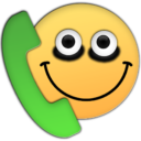 Fake Me A Call App Download For Android