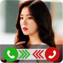 Fake Call, Fake Phone Call App Download For Android