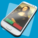Full Screen Caller ID App Download For Android