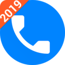 Caller ID, Call Recorder & Blocker: Showcaller App Download For Android