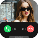 Fake call : Fake phone call pro App Download For Android