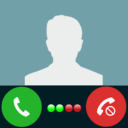 Fake Call and Sms App Download For Android