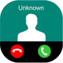 Fake Call – Call prank & Fake CallerID App Download For Android