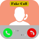 Fack call – Fake Caller ID Prank App Download For Android