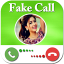 Fake Call Prank : Fake Caller ID App Download For Android