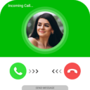 Fake Call, Call prank, Fake Caller ID App Download For Android