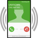Fake call – prank App Download For Android