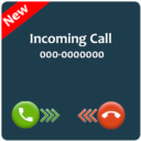 Fake Call – Fake Caller id App Download For Android