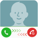 Fake Call – Fake Caller ID & Prank Call App Download For Android