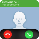 Fake Call – Fake incoming phone call Prank App Download For Android