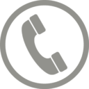 Fake Call App Download For Android