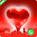 Caller id,Full Screen Caller ID,Photo Caller ID Apk  Download For Android