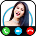 Fake Call & Chat 📞 Apk  Download For Android