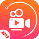 Live Video Call and Chat – Video Call Recorder Apk  Download For Android