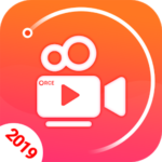 Live Video Call and Chat - Video Call Recorder