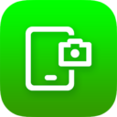 Screenshot & Screen Recorder App Latest Version  Download For Android