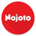 Nojoto: Write Quotes, Record Poems, Shayari Videos Apk  Download For Android