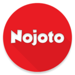 Nojoto: Write Quotes, Record Poems, Shayari Videos