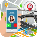 Caller ID Location – Phone Call Tracker App Latest Version  Download For Android