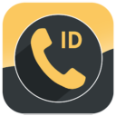 Caller ID Name & Address – Phone Number Lookup App Latest Version  Download For Android