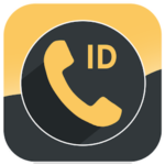Caller ID Name & Address - Phone Number Lookup