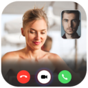 Fake Video Call – Fake Time Video Call Messanger Apk  Download For Android