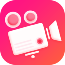 Screen Recorder with Audio & Video Editor  App Download For Android