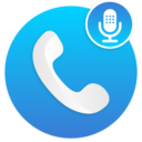 Auto call recorder Apk Latest Version Download For Android