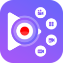 U : Screen Recorder : Capture Screenshot App Latest Version  Download For Android