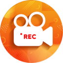 Screen Recorder HD – Recorder Video Screen Capture App Download For Android