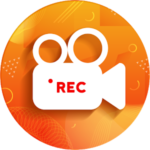 Screen Recorder HD – Recorder Video Screen Capture