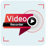 Video & Screen Recorder