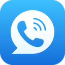 Telos Free Phone Number & Unlimited Calls and Text Apk  Download For Android