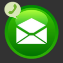Call & Email App Download For Android