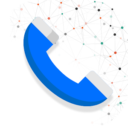 Caller ID: Call Recorder, Spam blocking App Download For Android