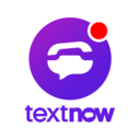 TextNow: Free Texting & Calling App Download For Android and iPhone
