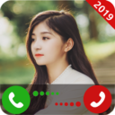 Fake Call, Fake Phone Call for Prank Apk  Download For Android
