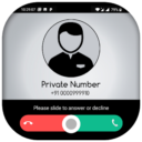 Fake Call – Fake SMS App Download For Android and iPhone