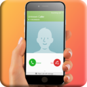 Fake incoming call (prank) Apk  Download For Android