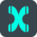 CallerX – Caller ID & Blocker Apk  Download For Android