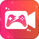 Screen Recorder – Game Screen Video Record Editor App Download For Android