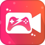 Screen Recorder - Game Screen Video Record Editor
