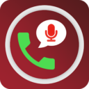Automatic Call Recorder App Latest Version  Download For Android