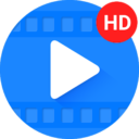 HD Video Player – Media Player App Download For Android