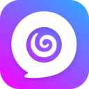 lollicam – photo, video camera App Download For Android and iPhone