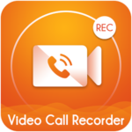 Video Call Recorder for Social Media App