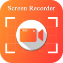 Screen Recorder – Audio,Record,Capture,Edit App Latest Version  Download For Android