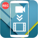 Screen Recorder Apk Latest Version Download For Android