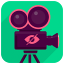 Background Video Recorder App Download For Android
