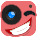 Funny Camera – Video Booth Fun Apk  Download For Android